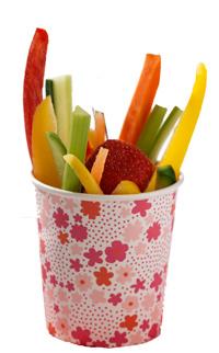 gesneden-groente